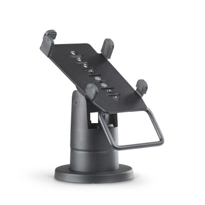 Verifine VX820 Space Pole Plastic Stack & Metal Mount - TCSMSR820