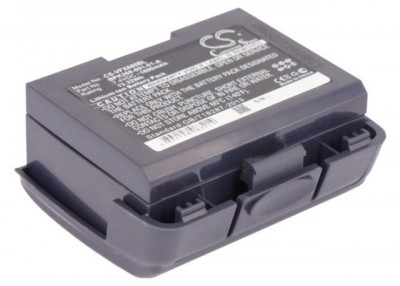 Verifone VX680 Replacement Battery - TCSBSR680