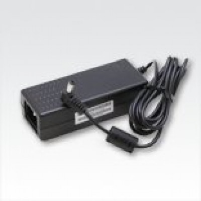 Verifone VX820  Power Supply Unit - TCSPSR820PSU
