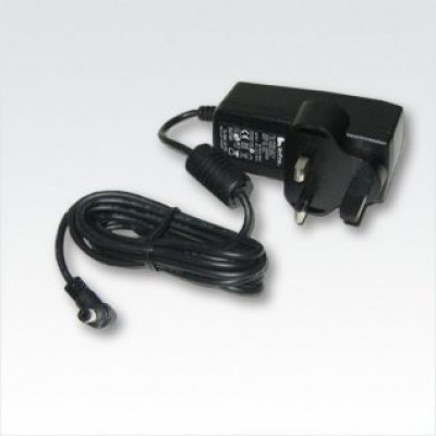 Verifone VX820  Mobile Style 9V / 1A Power Lead - TCSPSR820